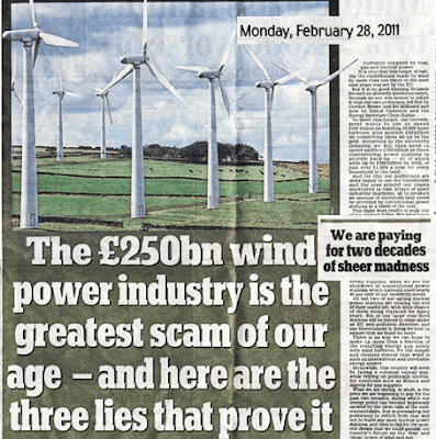 http://www.dailymail.co.uk/news/article-1361316/250bn-wind-power-industry-greatest-scam-age.html