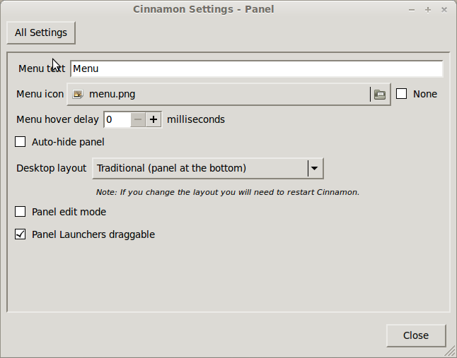 Technopic: A Beginner's Guide to Linux Mint 13 Maya