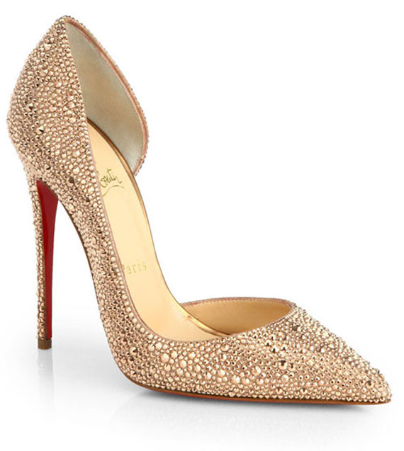 Louboutin Wedding Shoes.Christian Louboutin Wedding Shoes Most Recognized Brand Wedding