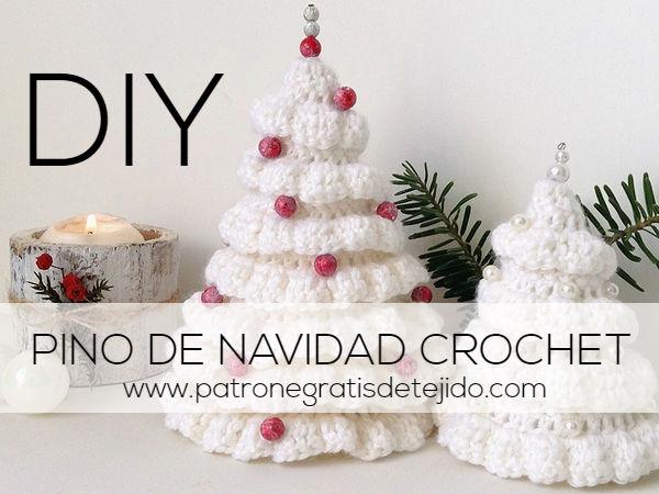 como-hacer-arbol-de-navidad-a-crochet