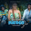 Mp3 Download | Jay Melody Ft Dogo Janja – Mikogo Sio | [Official Song Audio]-Enjoy......