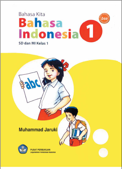 Ebook Mql4 Bahasa Indonesia Kelas