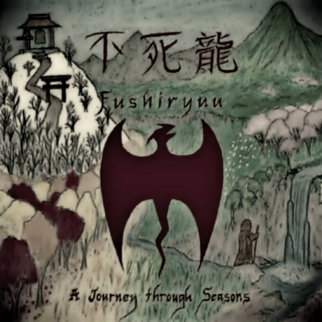 Best Folk Metal Cover in June 2016