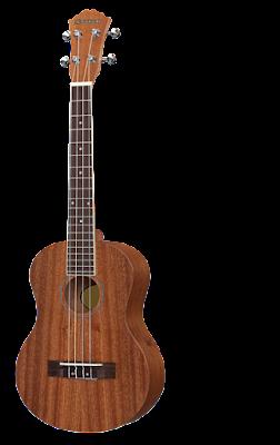 dan ukulele sukt-mh
