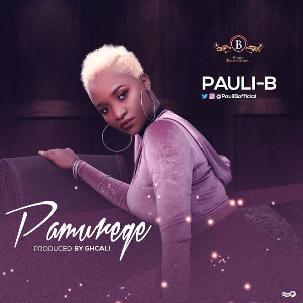 pauli-b