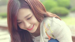 Lyric : Jeong Eun Ji Feat. Hareem – The Spring