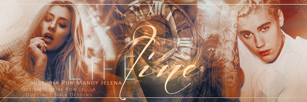 BC: LifeLine | Mandy Jelena.