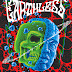 Earthless estreia no Brasil com quatro shows em novembro