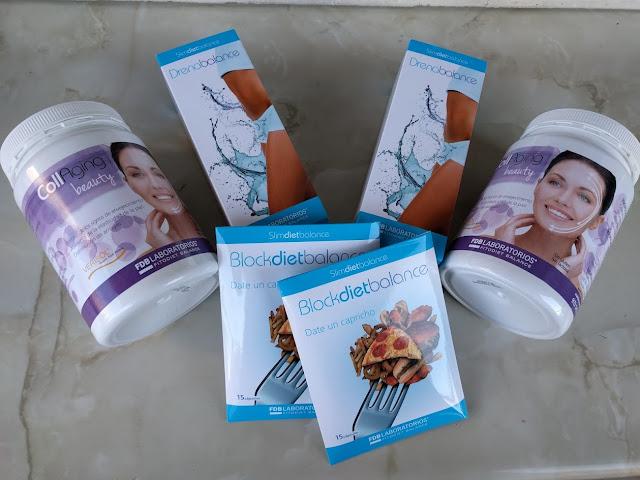 productos-fitoinnova