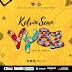 MUSIC: KELVIN SEAN - VYBZ [ @kelvinsean ]