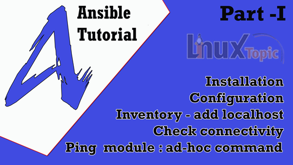 Ansible Installation in CentOS 7   Ansible Tutorial in Hindi