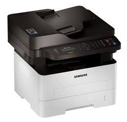 Samsung Multifunction Xpress M2885FW Printer Driver Download