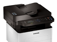 Samsung Multifunction Xpress M2885FW Printer Driver Download