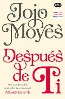 https://3.bp.blogspot.com/-TX9c3gDpXj0/VwP46cB-ziI/AAAAAAAATL4/tXfNMkiohxEd02mN7JxnRBxLT2GFborkA/s640/Despu%25C3%25A9s-de-ti-Jojo-Moyes-secuela-yo-antes-de-ti-libro.png