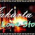 Jakarta Love Story - Bagian 6