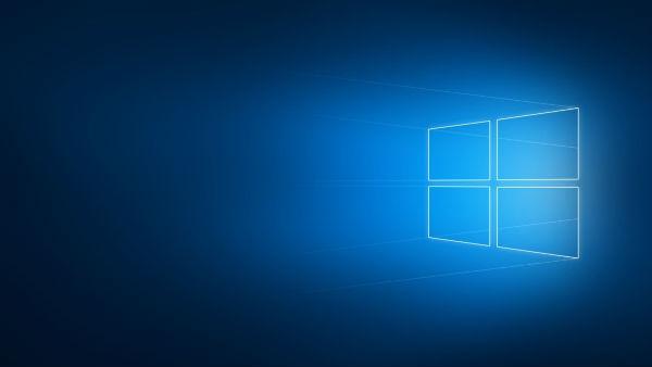 Microsoft añade anuncios al explorador de archivos de Windows 10