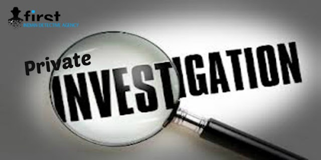 Private Detective Agency, Detective Agency in India,Detective Agency in Delhi, Best Detective Agency in Delhi, Private Detective Agency in Delhi