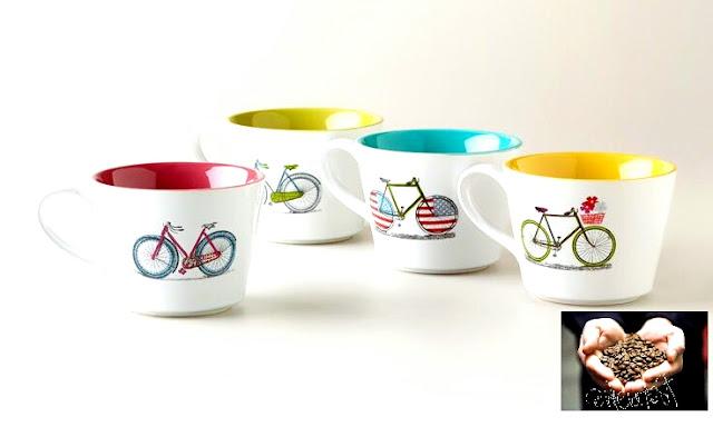 Coffee Mugs,coffee Personality,your mug