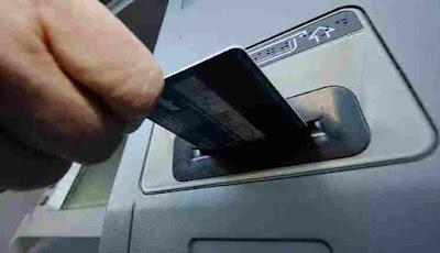 Cara-Mengatasi-ATM-Terblokir-dan-cara-membuka-Blokir-Kartu-ATM