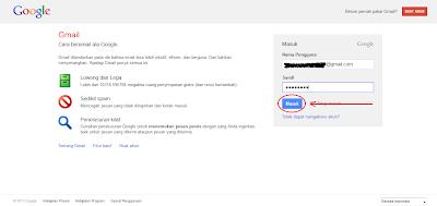 Cara Kirim File Lewat Email Gmail