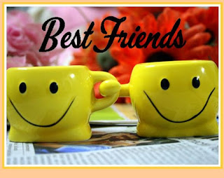 friendship day images for facebook, whatsapp , snapchat