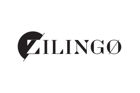 How To Acquire Zilingo Coupon?