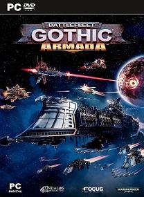 Battlefleet Gothic Armada Tau Empire-SKIDROW