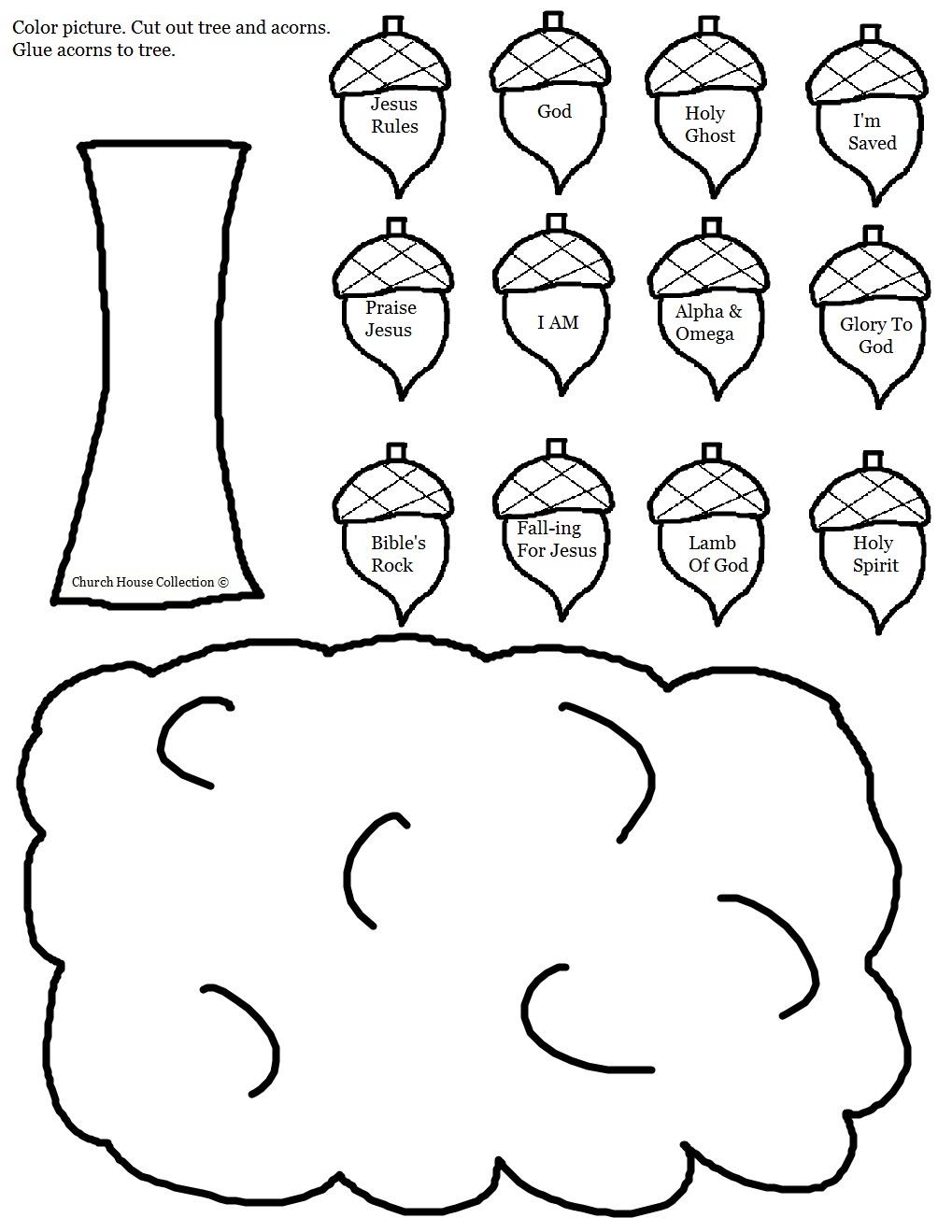 Jackson Cvr Humbucker Wiring Diagram