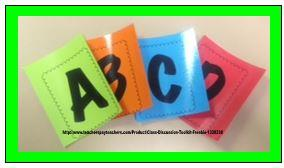 http://www.teacherspayteachers.com/Product/Class-Discussion-Toolkit-Freebie-1320238