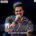 Lançamento: Luan Santana feat. Steve Aoki - Dia Certo Pra Acreditar