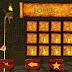 The Lost Temple: Անդրիոդի համար նախատեսված խաղ հայ ծրագրավորողների կողմից