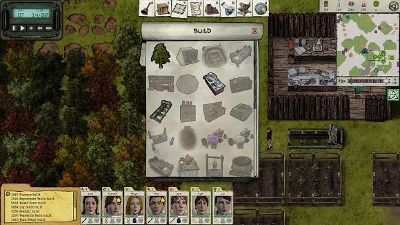 judgment-apocalypse-survival-simulation-pc-screenshot-www.ovagames.com-2