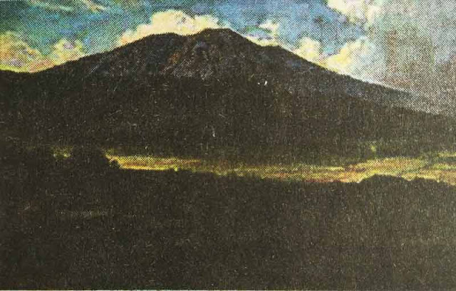 lukisan-gaya-naturalisme-karya-basuki-abdullah