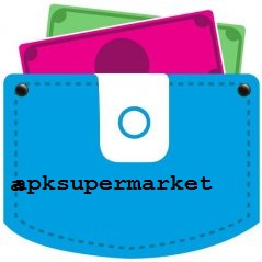 Pocket Money: Free Mobile Recharge & Wallet Cash Apk for Android