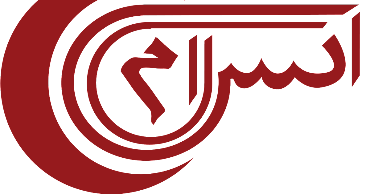 Lowongan Administrasi & Tata Usaha Universitas Abdurrab