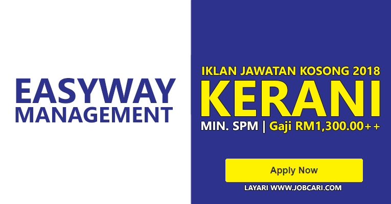 Easyway Management