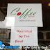 Coffee Sprex Cafe by Two Deaf Co-Owners @ Kelana Jaya, Petaling Jaya, Malaysia