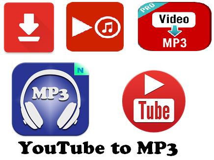 Aplikasi Download Lagu Di Google Play Youtube Video To Mp3