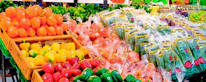 Daftar Harga Sayuran Hidroponik Di Pasaran Agrilogy
