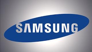 Firmware Stock ROM Samsung Galaxy SM-G892U