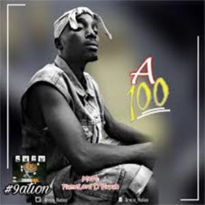 9ation a 100