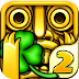 Download Game Android : Temple Run 2.apk