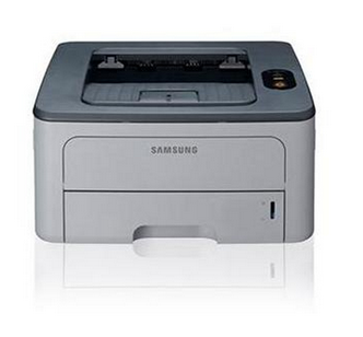 Samsung ML-2851ND Printer Driver Free Download