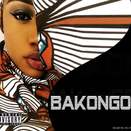 Bebinho xtraga x LastKing - Bakongo (Afro House)