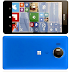 Microsoft Lumia 950 XL Dual SIM Specs and Photos, Leaked! Still Not A Better Cameraphone Than Nokia Lumia 1020?