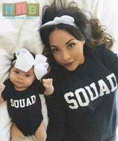 Baju Couple Cantik Ibu dan Anak 20004