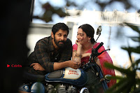 Vikram Tamanna Starring Sketch Movie Stills  0006.jpg