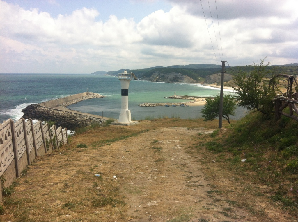 Kıyıköy Gezi Rehberi