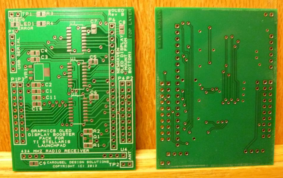 Outstanding Electronics For Beginners Printed Circuit Board Pcb Wiring Cloud Staixuggs Outletorg