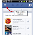 Disable Facebook Notifications